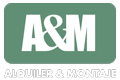 Alquiler & Montaje
